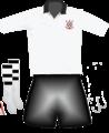Corinthians uniforme 1951.png