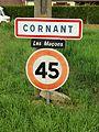 Cornant-FR-89-panneau d'agglomération-1.jpg