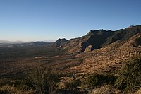 Coronado National Memorial - panoramio - kallahar.jpg