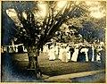 Corpus Christi mass 2, 1900.jpg