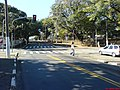 Corredor de ônibus das Amoreiras - Que liga o Centro ate o Bairro Campos Elisios - panoramio - Paulo Humberto.jpg