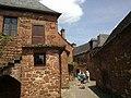 Correze Collonges-La-Rouge Rue Noire 28052012 - panoramio (1).jpg