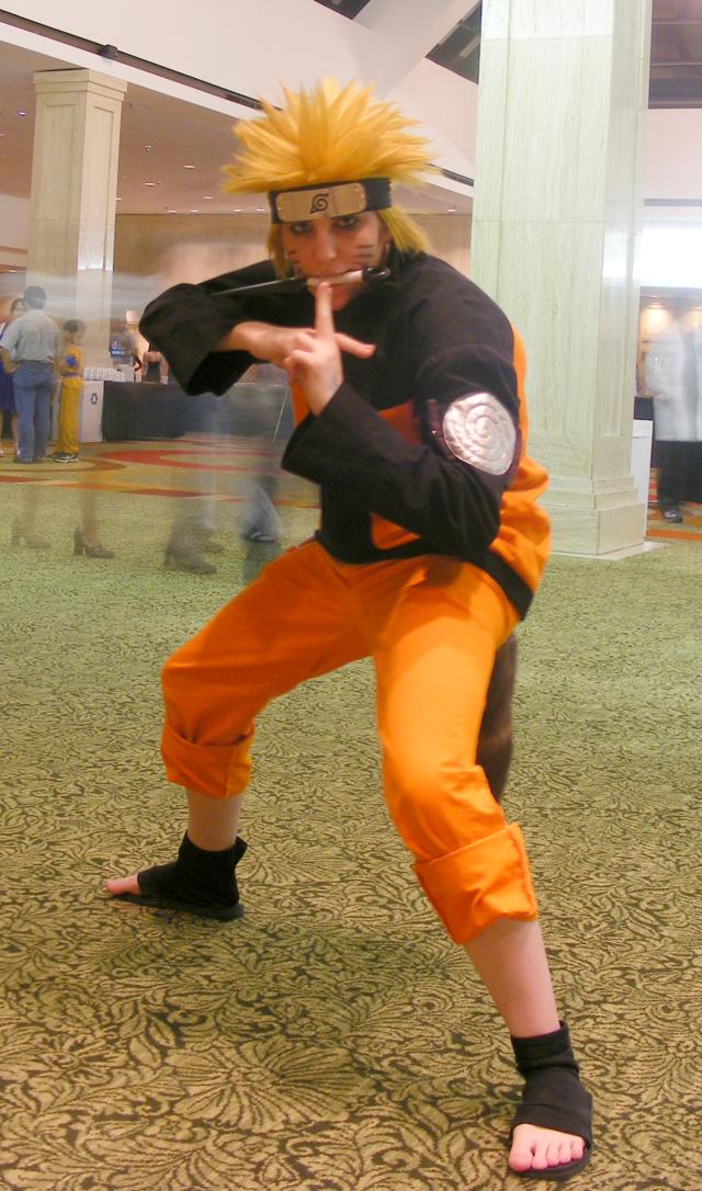Naruto Manga Wikiwand