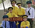 Cossacks from Zheltura.jpg