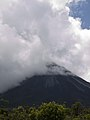 Costa Rica (6110272980).jpg