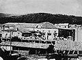 Costruzione Municipio di Girifalco .jpg