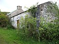 Cottage at Lettercarn - geograph.org.uk - 424955.jpg