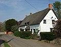 Cottage at Rimpton - geograph.org.uk - 409035.jpg