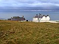 Cottages at St Abb's Head - geograph.org.uk - 1078746.jpg