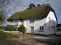Cotts Cottage, Clyst Road - geograph.org.uk - 1152596.jpg