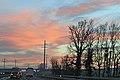 Coucher de Soleil dans le canton de Vaud - panoramio (25).jpg