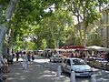 Cours Mirabeau (2852928338).jpg