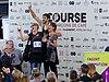Course des Filles & Garçons de Café de Chambéry 2018 (meilleure équipe).JPG