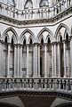 Coutances Cathédrale Notre-Dame Tour de la lanterne 2014 08 25.jpg