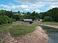 Covered Bridge, St. Martins.jpg