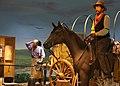 Cowboy and Western 10.jpg