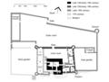 Craigmillar Castle plan.png