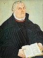 Cranach d.J. Martin Luther@Städel Museum Frankfurt20170818.jpg