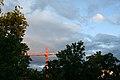 Crane over Habsburgstrasse - panoramio.jpg