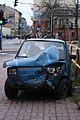 Crashed Polski Fiat 126p.jpg