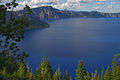 Crater Lake Rim Village View 4.jpg