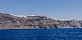 Crater rim - Fira - Firostefani - Sanorini - Greece - 04.jpg