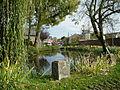 Cressy-Omencourt (Somme) France (4).JPG