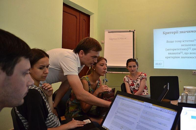 https://commons.wikimedia.org/wiki/File:CrimeaSOSWikitraining_2015-07_07.JPG