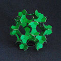 Crinkled Dodecahedron by Albert P. Carpenter.jpg