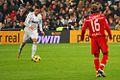 Cristiano Ronaldo (5275363527).jpg