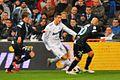Cristiano Ronaldo (5496943508).jpg