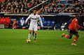 Cristiano Ronaldo - Flickr - Jan S0L0 (6).jpg