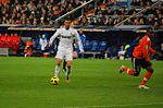 Cristiano Ronaldo - Flickr - Jan S0L0 (6).jpg