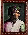 Cristofano dell'Altissimo Dante Alighieri.jpg