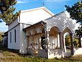 Crkva Svetog Nikole u Krupcu.jpg