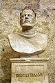 Croatia-01335 - Diocletian (9552347668).jpg
