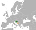 Croatia Montenegro Locator.png
