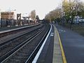 Crofton Park stn look south2.JPG