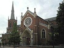 Croix Eglise Saint Martin.jpg