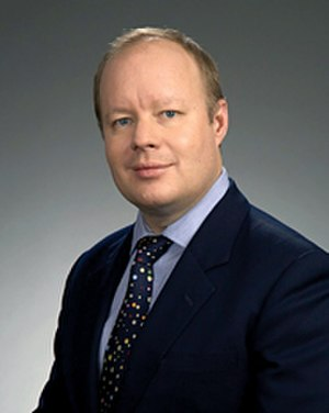 OTC Markets Group - R. Cromwell Coulson (President, Chief Executive Officer and Director)