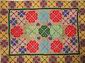 Croos stitch table matt2.JPG