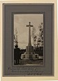 Cross of sacrifice for Edmonton soldiers (HS85-10-40544).jpg