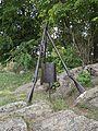 Crossed Muskets Memorial (9270496737).jpg