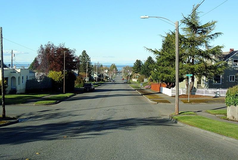 Crossroads in Port Angeles.jpg