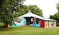 Crozer Library Chester PA DelCo.jpg