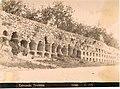 Crupi, Giovanni (1849-1925) - n. 0221 - Catacombe - Taormina.jpg