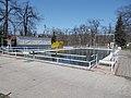 Csillebérc Leisure Centre. Pool (S). - Budapest.JPG