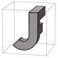 Cube permutation 0 0 JF.png