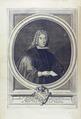 Cujas - Opera omnia, 1722 - 126h.tif