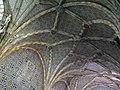 Cultural Landscape of Sintra 27 (42877833634).jpg